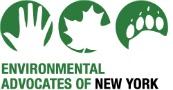 Environmental Advocates of New York.jpg
