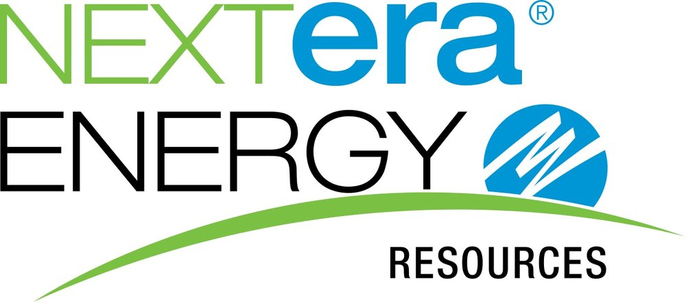 NextEra Energy Resources, LLC.jpg