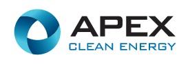 Apex Clean Energy.jpg