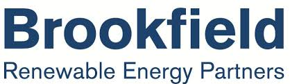 Brookfield BRP Canada Corporation.jpg