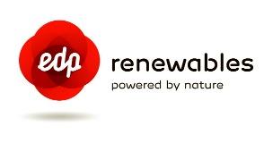 EDP Renewables.jpg