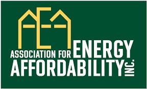 Association for Energy Affordability, Inc..jpg