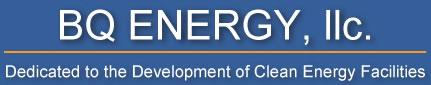 BQ Energy, LLC.jpg