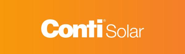 Conti Solar.png