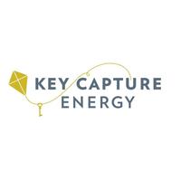 Key_Capture.png