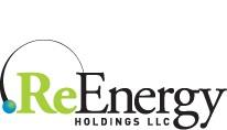 ReEnergy Holdings.jpg