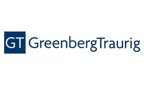 Greenberg Traurig.jpg