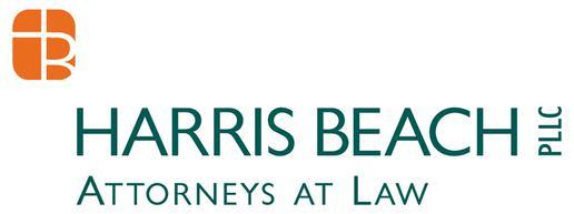 Harris Beach.jpg