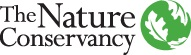 Nature Conservancy - New York.jpg
