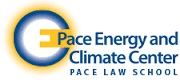 Pace Energy & Climate Center.jpg