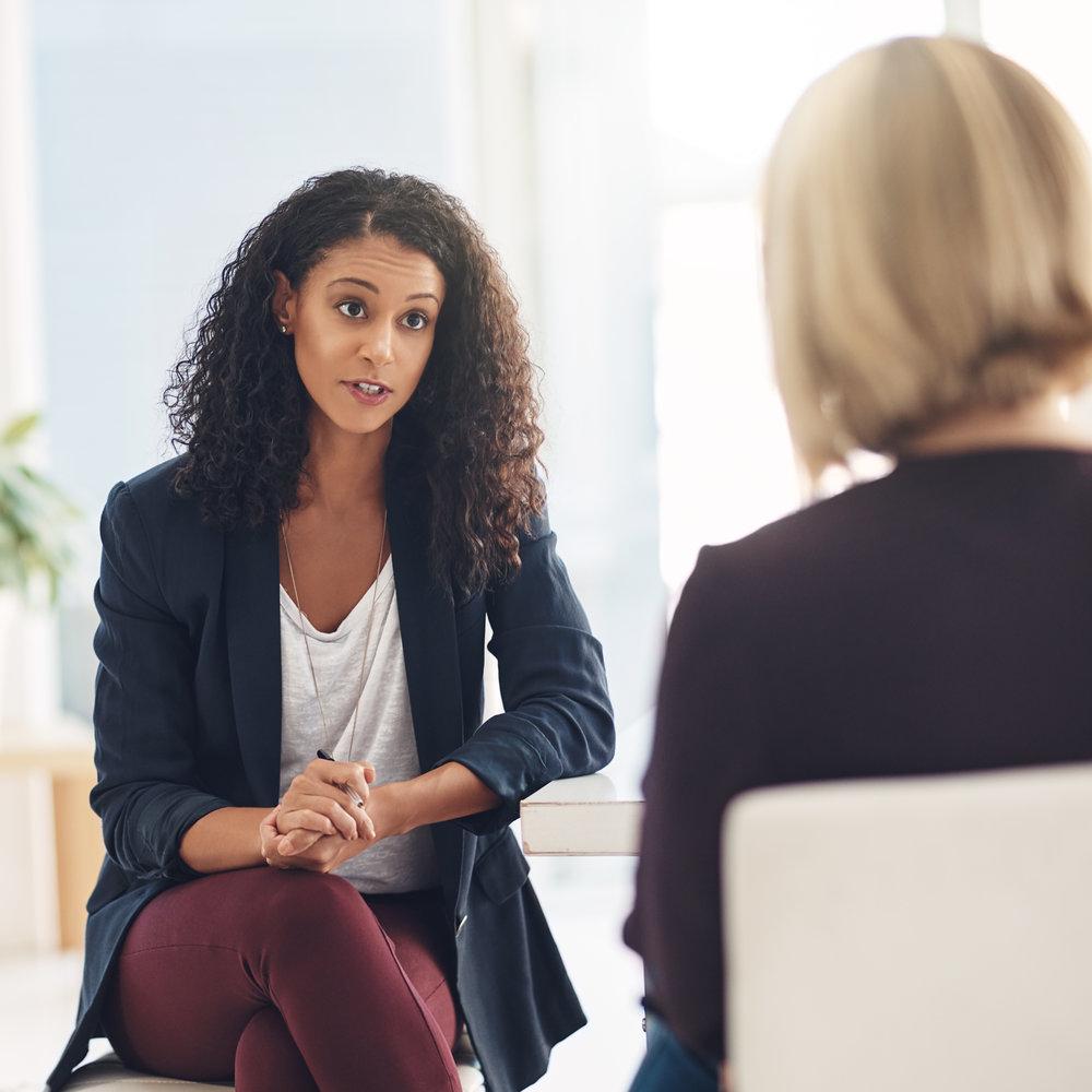 Counseling 2.jpg