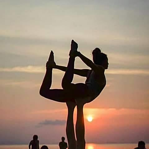 yoga+guided+training.jpg