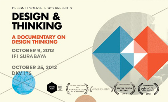 DesignThinkingmovie.jpg