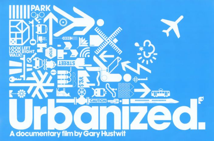 urbanizedposter_704_462_80_s.jpg