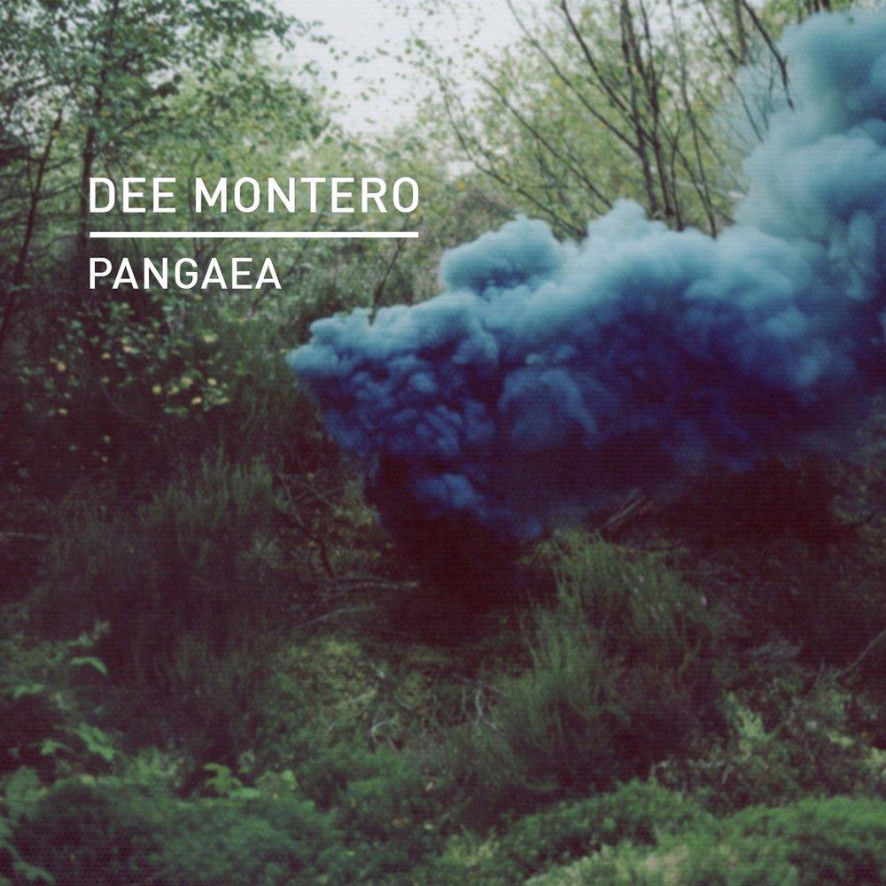 Dee Montero - Knee Deep (Martin Buttrich Remix) - Knee Deep In Sound • 09/07/2018