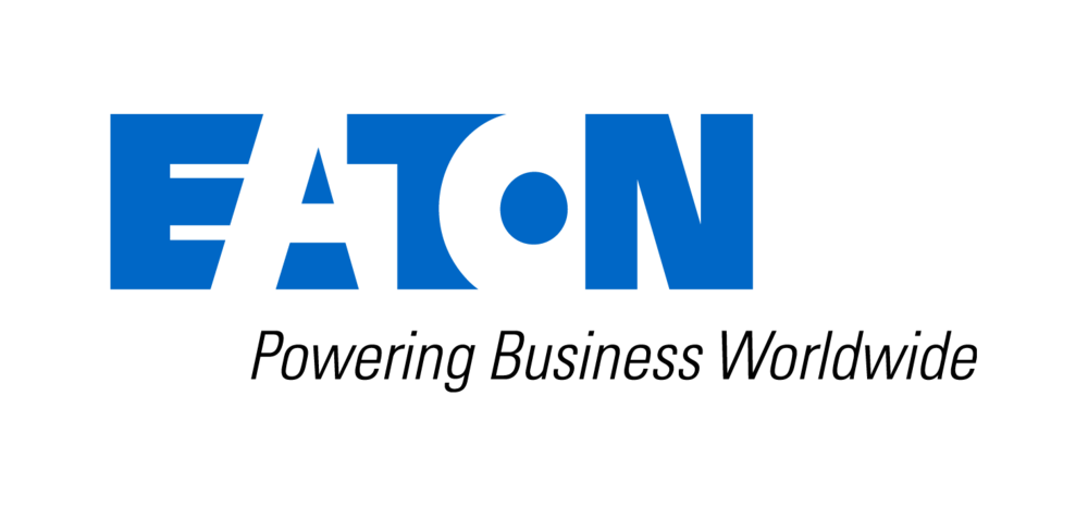 Eaton png.png