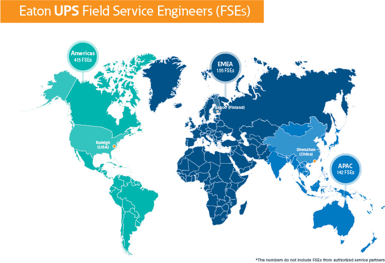 World_map_of_field_service_coverage.jpg