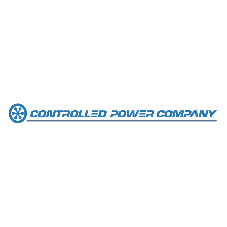 "Controlled Power Company engineers and manufactures the highest quality commercial and industrial electrical power quality solutions, capitalizing on over 45 years of expertise. As an ISO 9001:2008 company, we have an enviable reputation for quality, which is reflected in the design, workmanship, and performance of our products ⋅⋅⋅ each of which are ""made in the USA"": manufactured, assembled, and tested in our Troy, Michigan facility. As part of our commitment to quality, we strive for ""zero defects"" and ""100% customer satisfaction""."