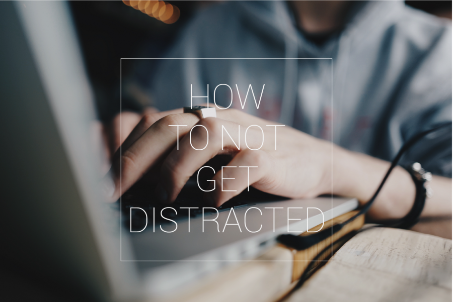 DISTRACTION@0.5x-e1488719710907.png