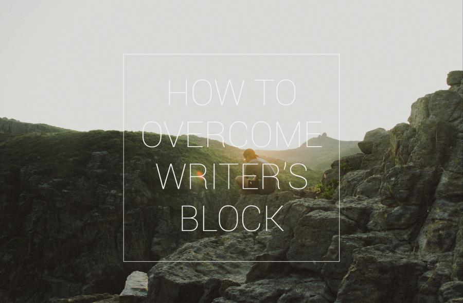 Writersblock@0.5x-e1488717160327.png