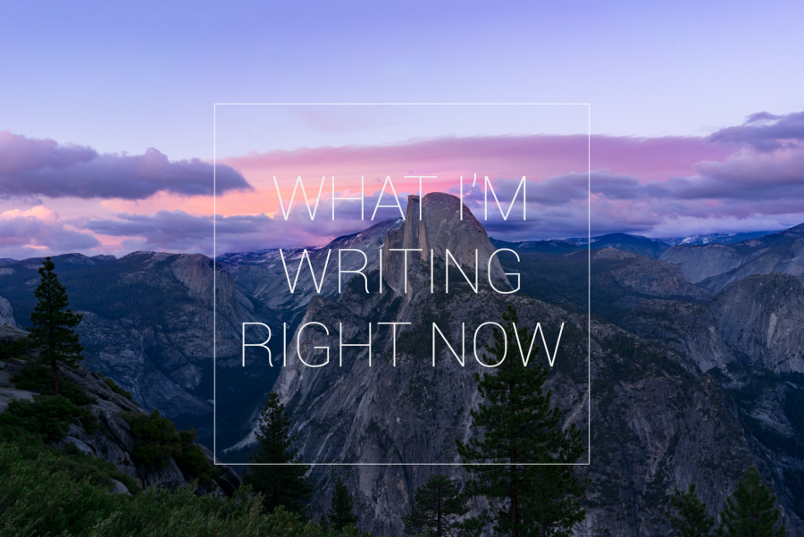 WhatImWriting@0.5x-e1490635562633.png