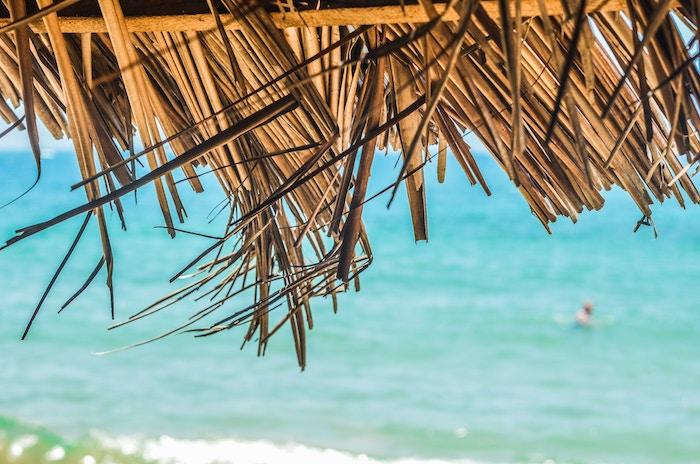 Caribbean Misadventures