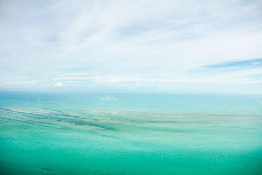sea-ocean-time.jpg