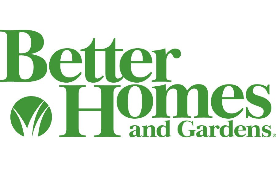 Better-Homes-and-Gardens.jpg