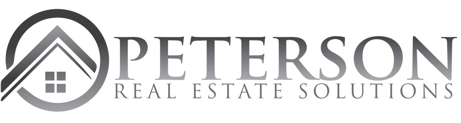 Peterson Real Estate Solutions