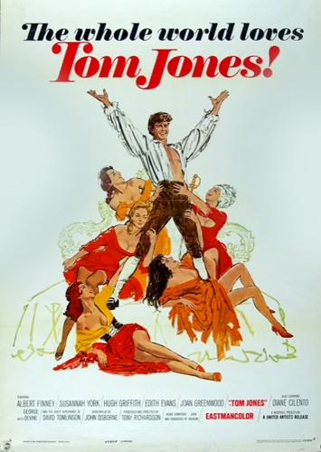 tom-jones-1963-finney.jpg