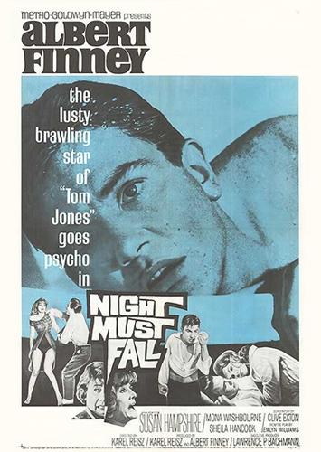 night-must-fall.jpg