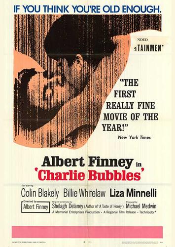 Charlie-Bubbles.jpg