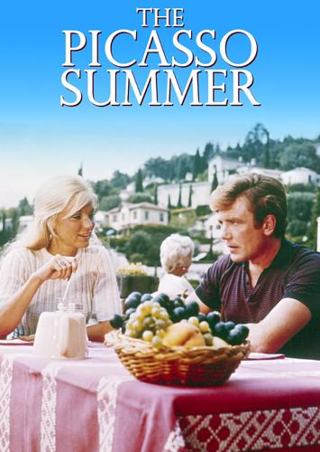 picasso-summer-1969.jpg
