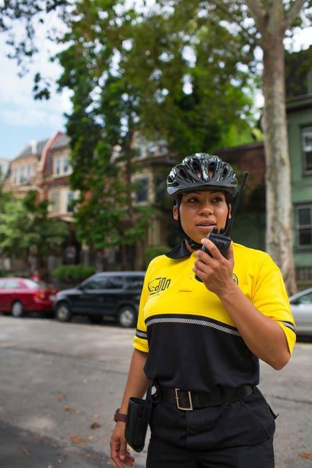 Clean-Streets-July-2013-110.jpg