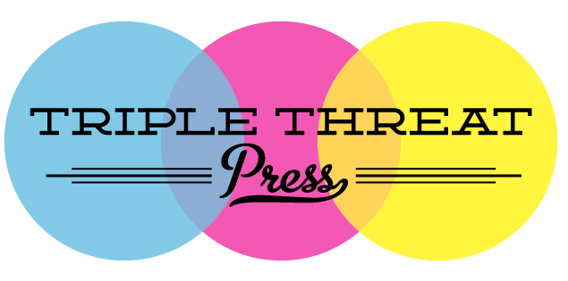 Triple Threat Press
