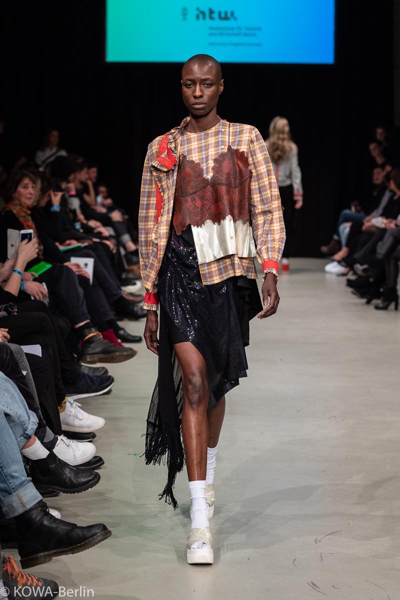 HTW Berlin NEO Fashion 2019 -2817.jpg