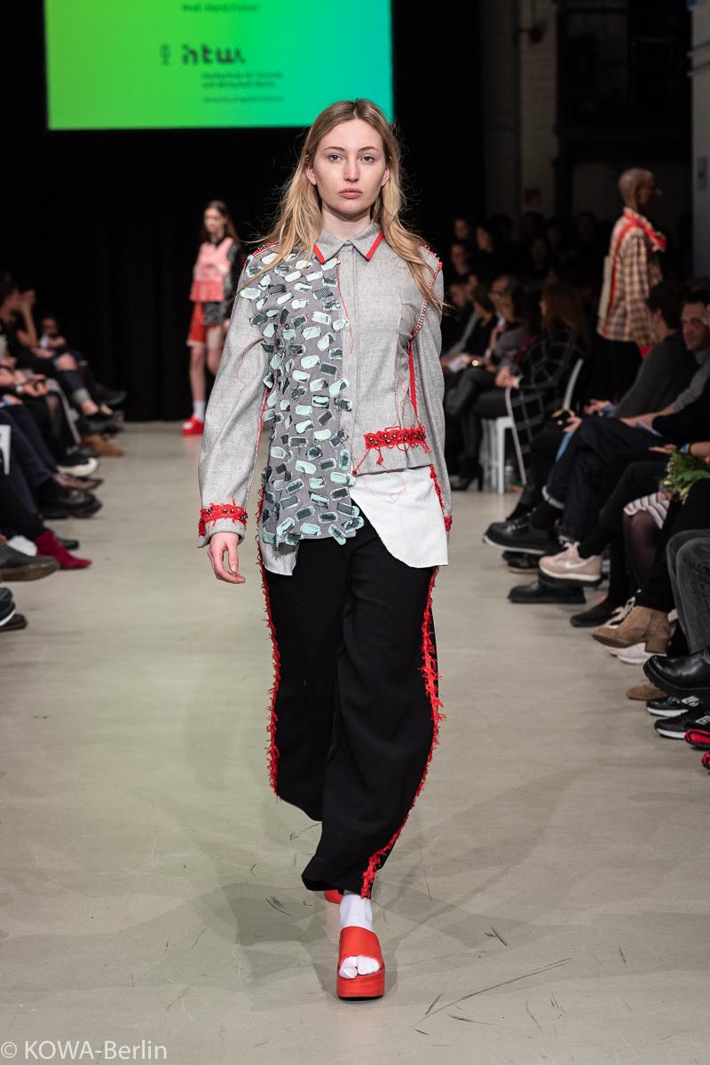 HTW Berlin NEO Fashion 2019 -2848.jpg