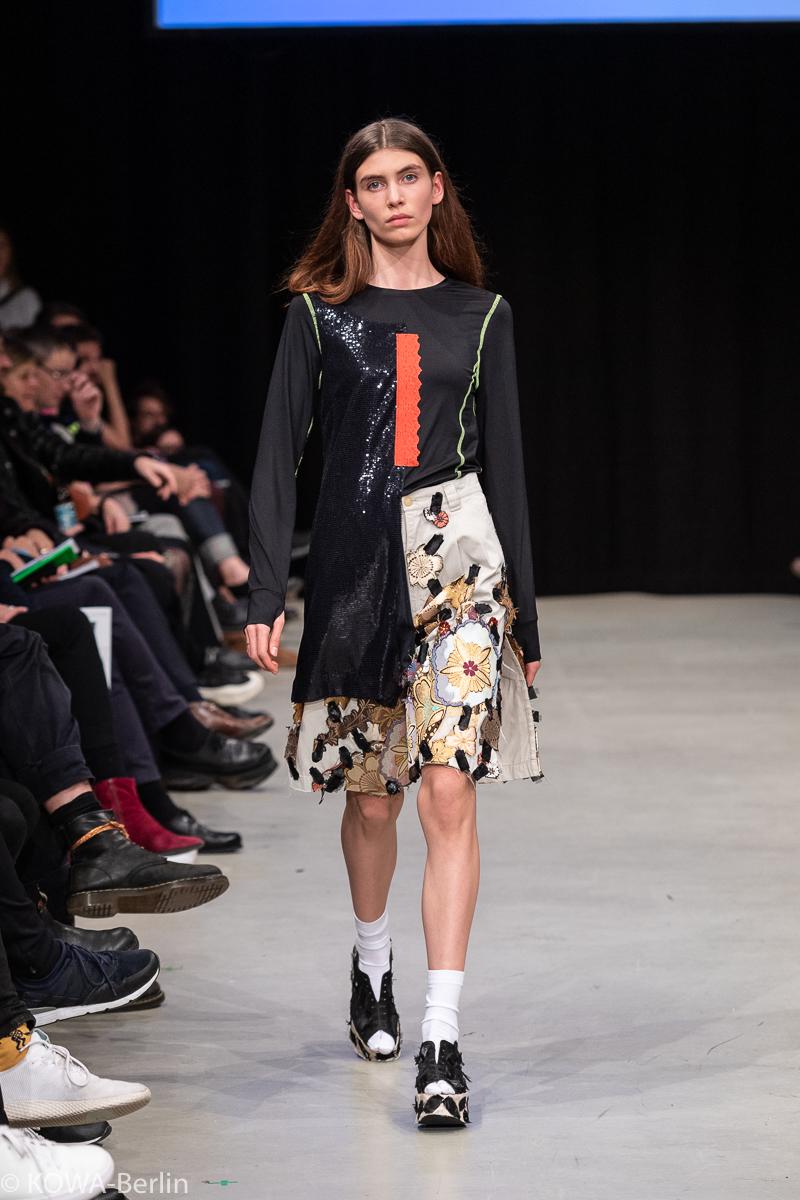 HTW Berlin NEO Fashion 2019 -2933.jpg