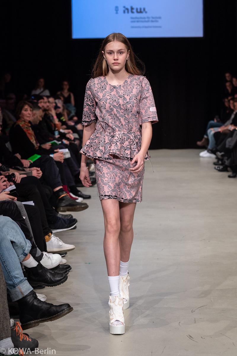 HTW Berlin NEO Fashion 2019 -3104.jpg