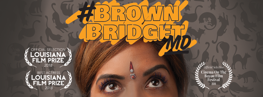 brownbridget-fb.png