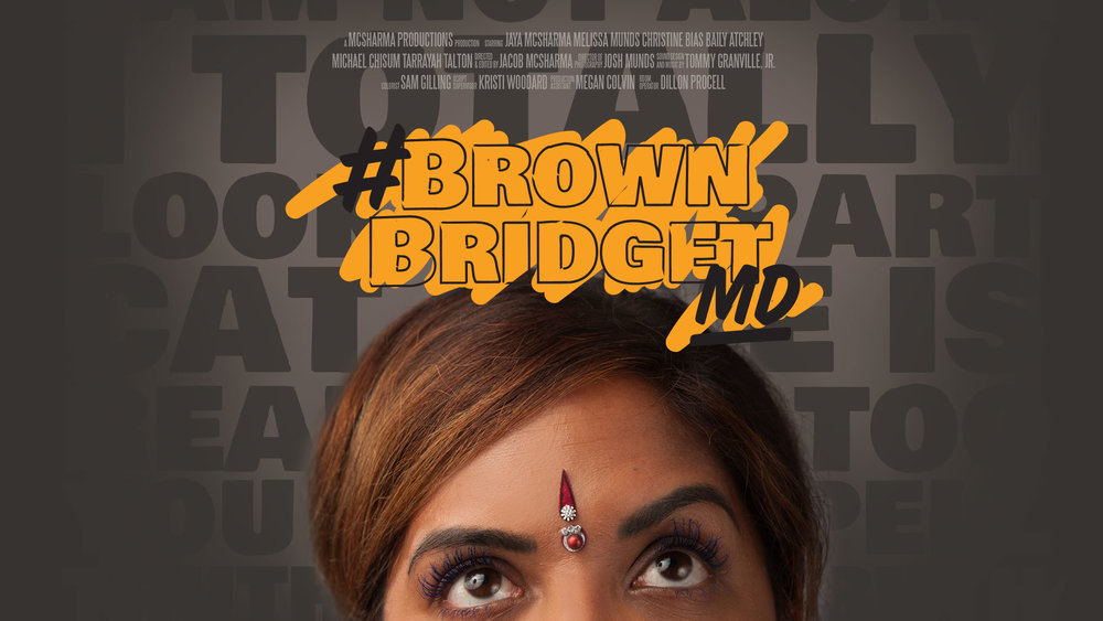 brown-bridget-md.jpg