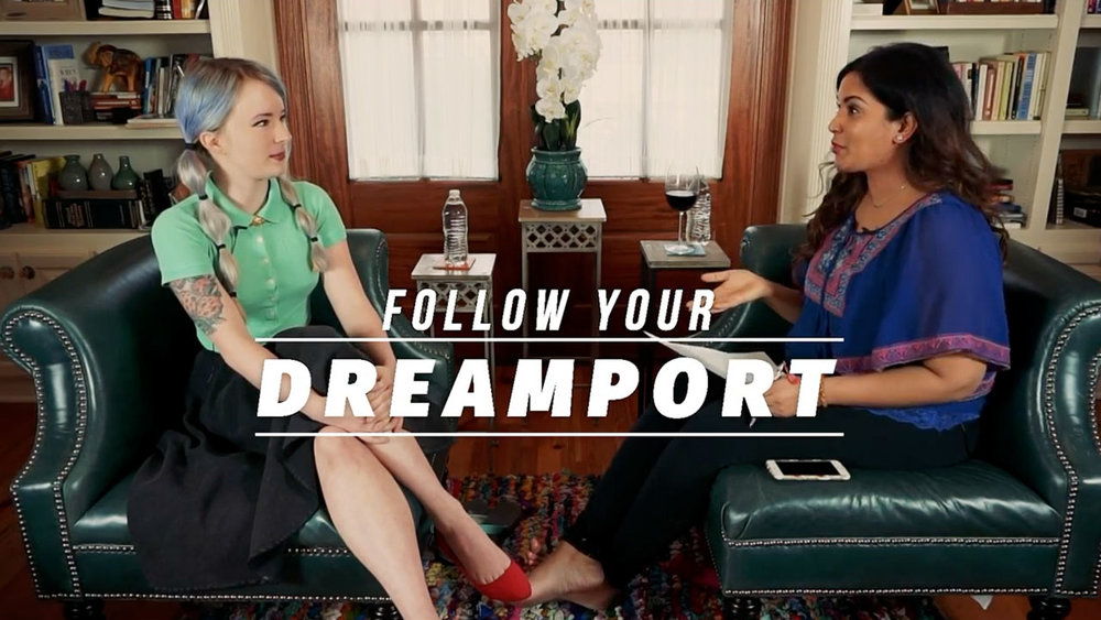 dreamport.jpg