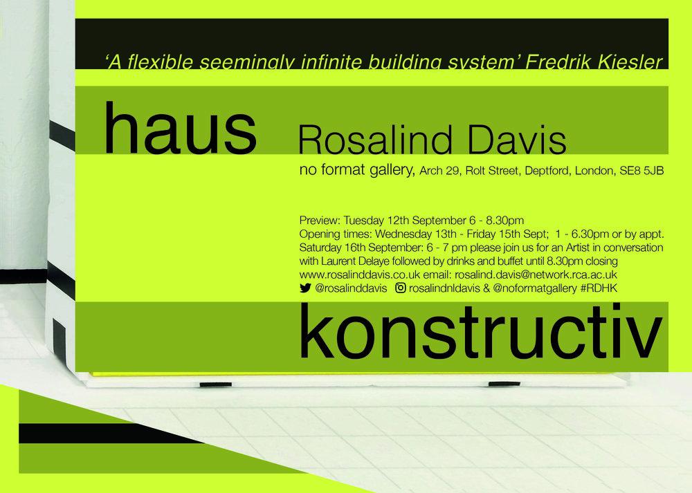 Rosalind Davis. Haus Konstructiv Invite info.jpg