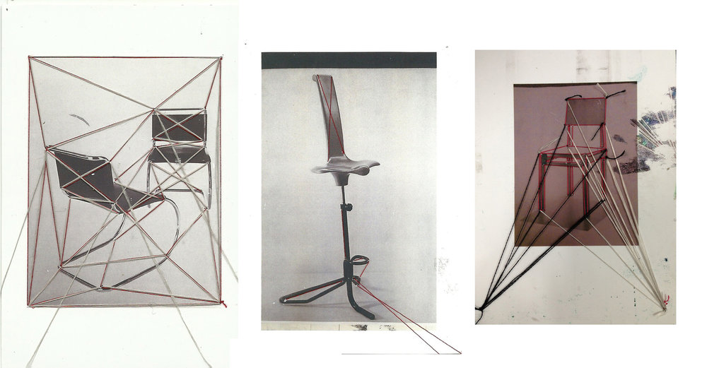 RosalindDavis.Bound For.Mixed media and embroidery on photographs.25x48cms.2012.jpg