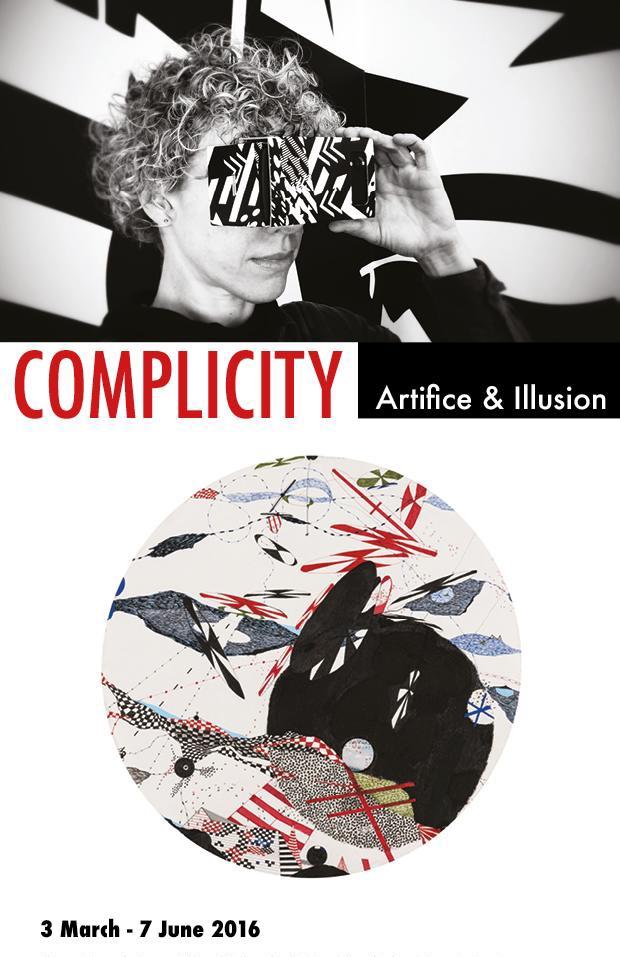 Complicity+Invite.jpg