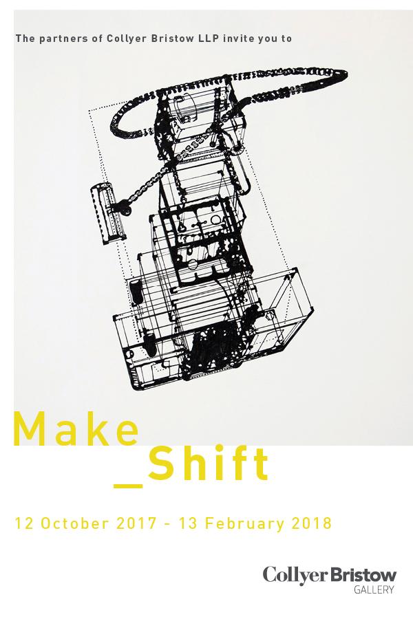 Make_Shift_600x900_01.jpg
