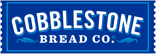 Cobblestone Bread Co