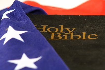 flag-and-bible.jpg