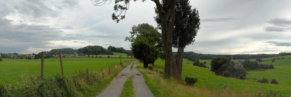 road-1391027.jpg
