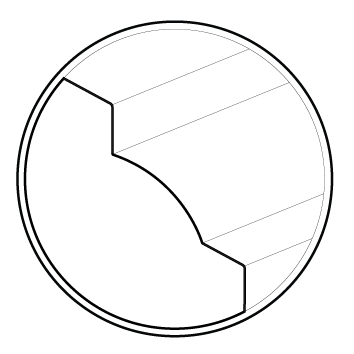 Logo_final_30x30mm-01.png
